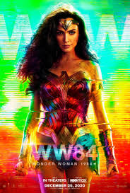 film wonder woman 1984 subtitle indonesia