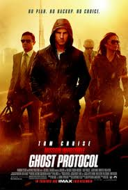mision imposible ghost protocol sub indo