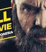 GOD OF WAR PS5 - FULL MOVIE - SUBTITLE INDONESIA - Film animasi terbaru 2020