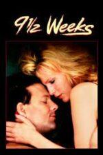 9 1/2 Weeks subtitle indo