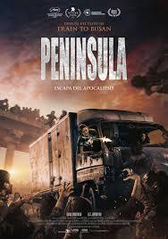 Train to Busan Presents: Peninsula (2020).mp4
